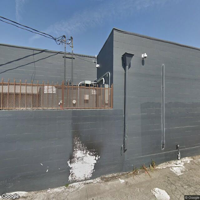 5260 Pomona Blvd, Los Angeles, CA 90022
