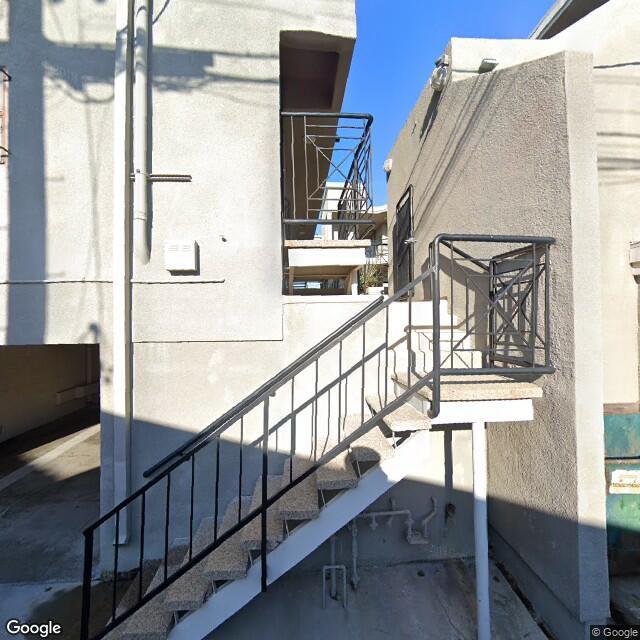 5820-5840 E 2nd St, Long Beach, CA 90803