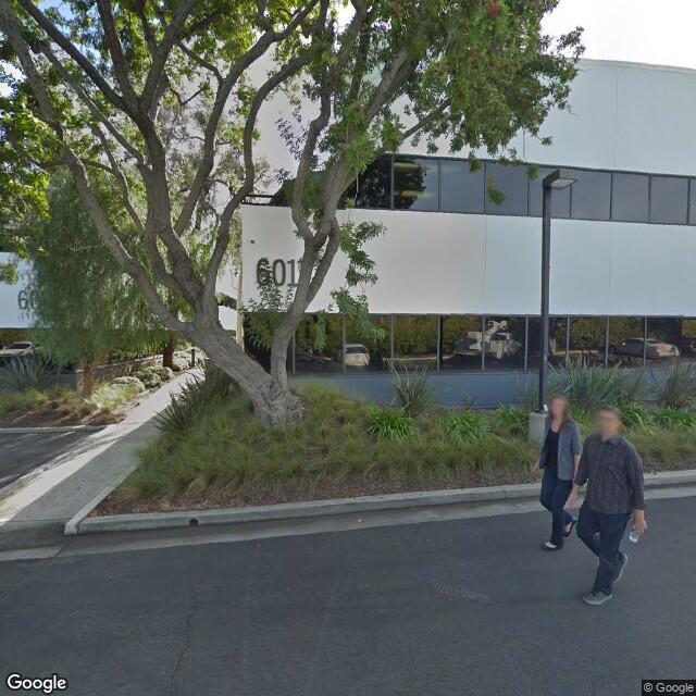 6017 Bristol Pky, Culver City, CA 90230