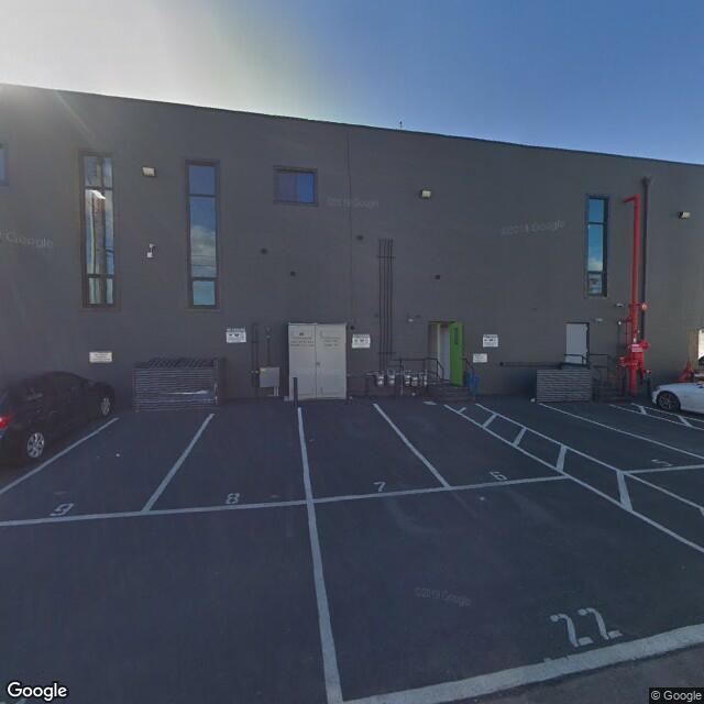 602-612 E Franklin Ave, El Segundo, CA 90245