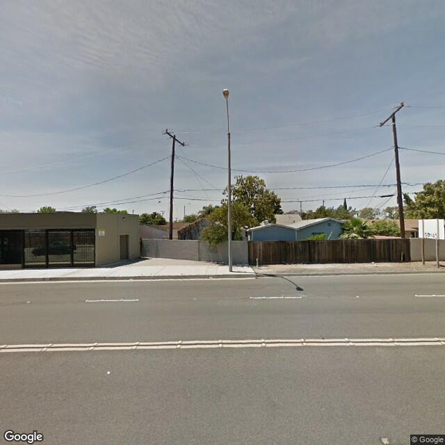 621-631 S Manchester Ave, Anaheim, CA 92802 Anaheim,CA