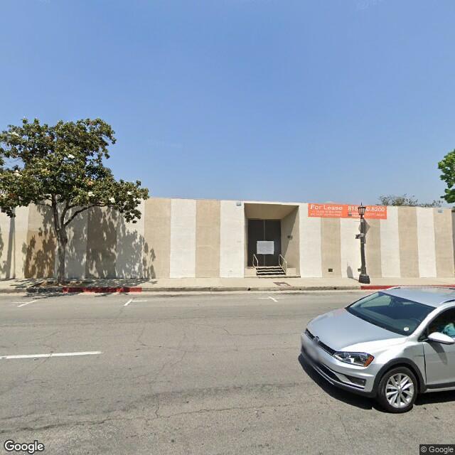 635 E Union St, Pasadena, CA 91101 Pasadena,CA