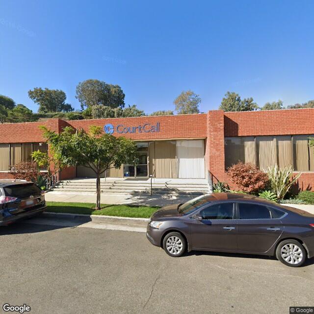 6383 Arizona Cir, Los Angeles, CA 90045