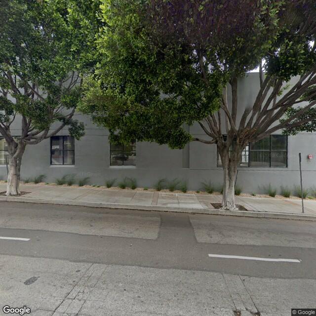 640 N Sepulveda Blvd, Los Angeles, CA 90049