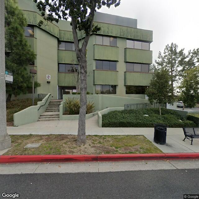 650 Sierra Madre Villa Ave, Pasadena, CA 91107