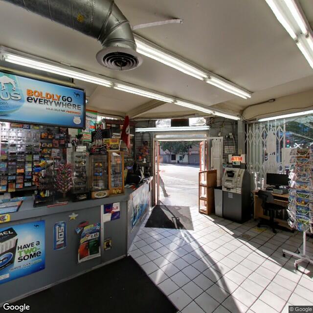 6601-6609 Hollywood Blvd, Los Angeles, CA 90028