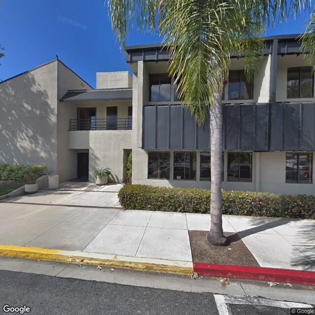 6615 E Pacific Coast Hwy, Long Beach, CA 90803