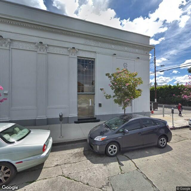 6624 Melrose Ave, Los Angeles, CA 90038 Los Angeles,CA
