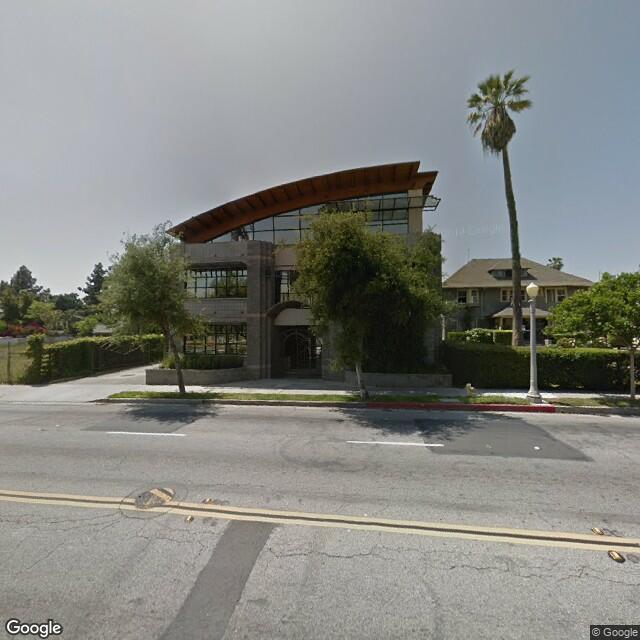 751 N Fair Oaks Ave, Pasadena, CA 91103 Pasadena,CA