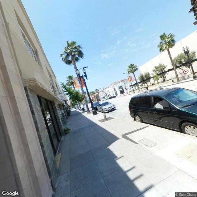 766 E Colorado Blvd, Pasadena, CA 91101 Pasadena,CA