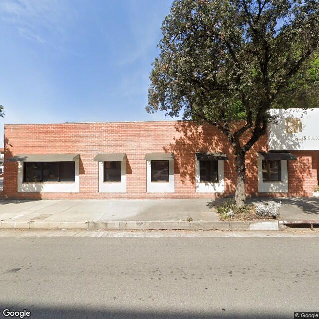790 E Green St, Pasadena, CA 91101 Pasadena,CA