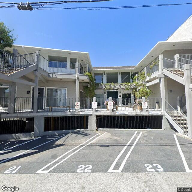 814 S Westgate Ave, Los Angeles, CA 90049