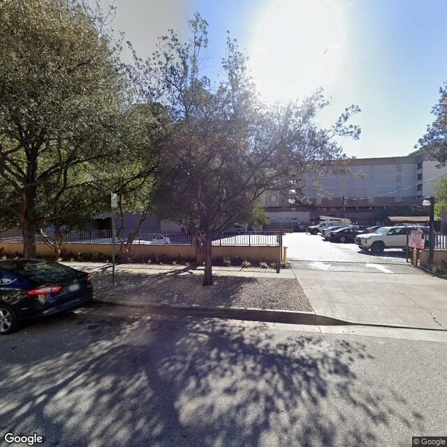 901-931 E Walnut St, Pasadena, CA 91106
