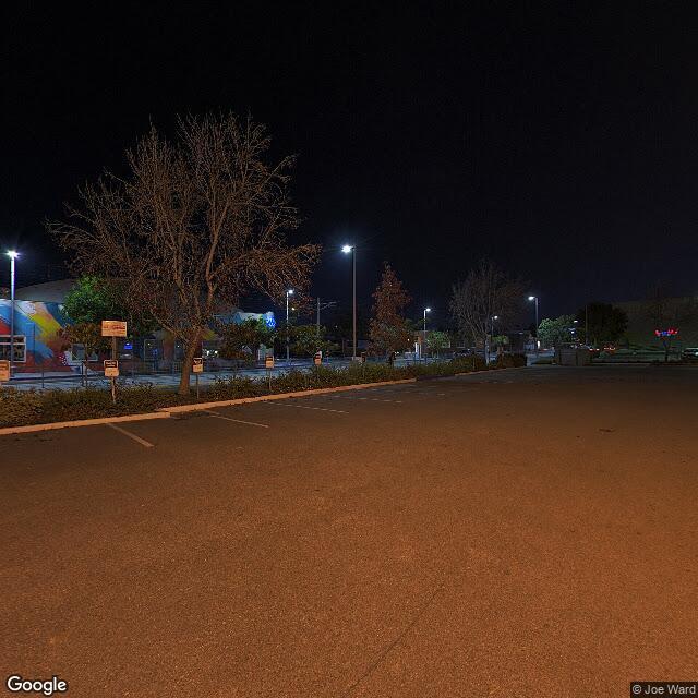 902-926 Colorado Ave, Santa Monica, CA 90401