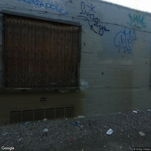 915 Mateo St, Los Angeles, CA 90021