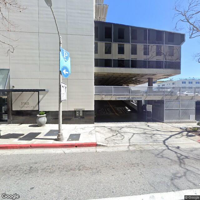 9250 Wilshire Blvd, Beverly Hills, CA 90212