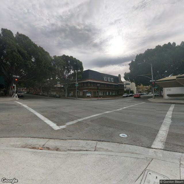 936 E Green St, Pasadena, CA 91106 Pasadena,CA