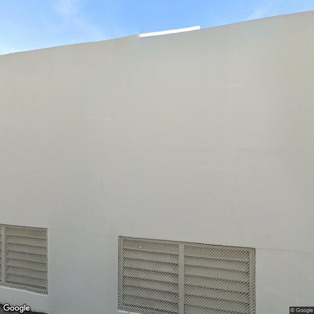 9420 Wilshire Blvd, Beverly Hills, CA 90212