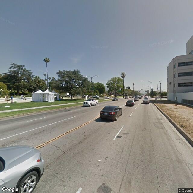 9440 Santa Monica Blvd, Beverly Hills, CA 90210