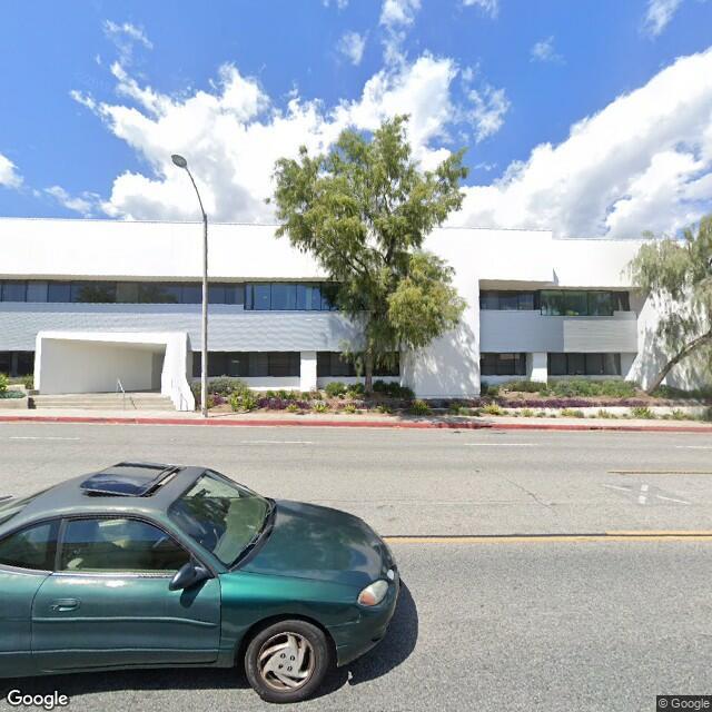 959 E Walnut St, Pasadena, CA 91106 Pasadena,CA