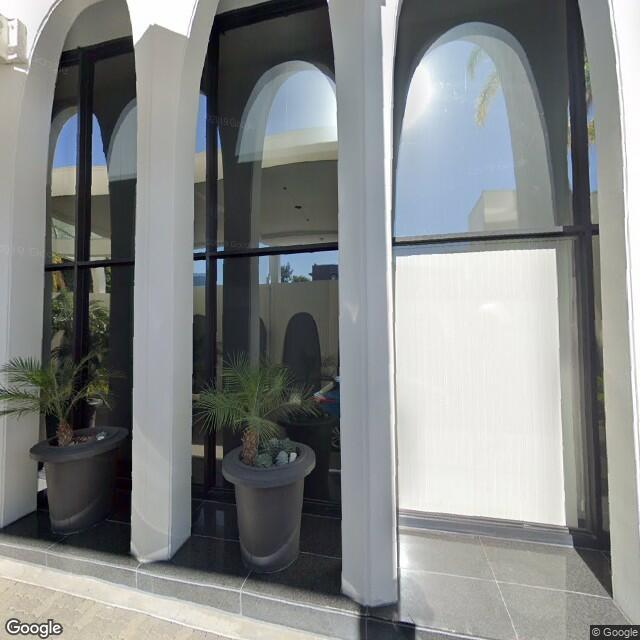 9720 Wilshire Blvd, Beverly Hills, CA 90212