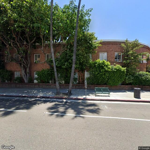 9730-9732 Wilshire Blvd, Beverly Hills, CA 90212 Beverly Hills,CA