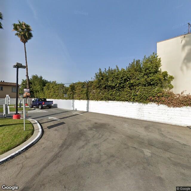9911 S Inglewood Ave, Inglewood, CA 90301 Inglewood,CA