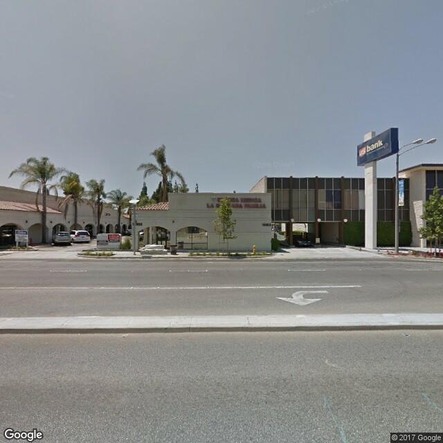 15955-75 Paramount Boulevard