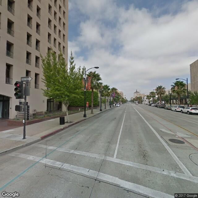 790 E Colorado Blvd