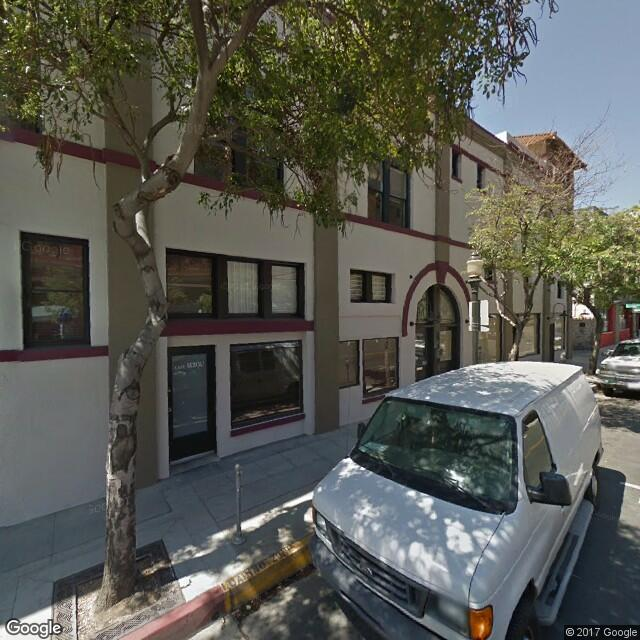 56 E. Holly Street