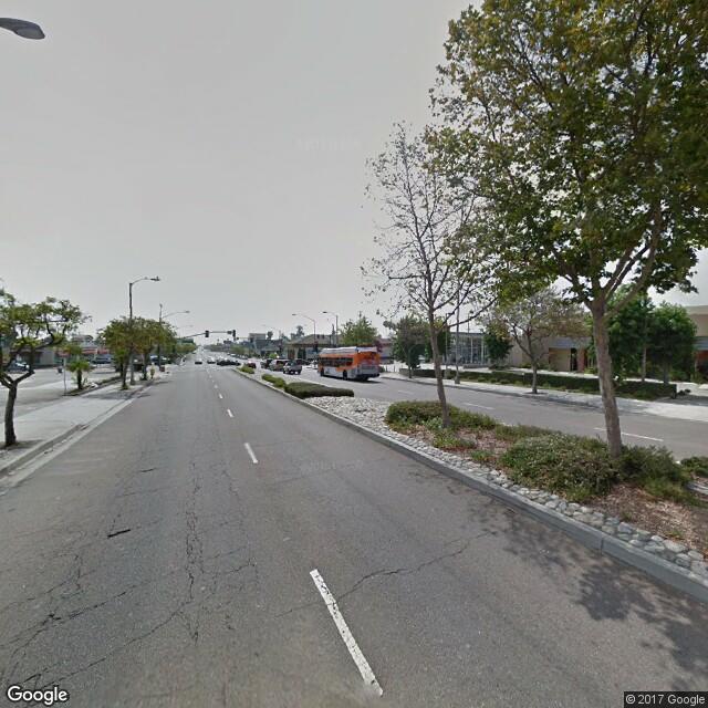 1420 E Valley Blvd