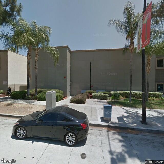 348 E. Olive Ave.