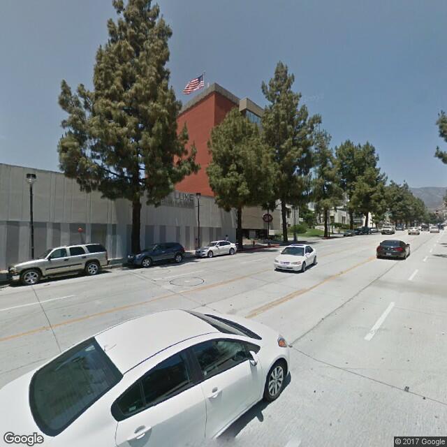 245 E. Olive Avenue