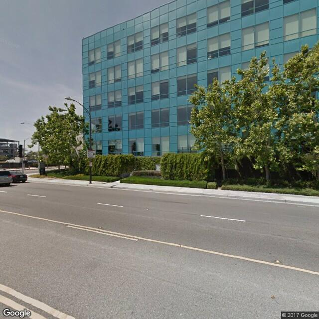 3377 W Empire Ave