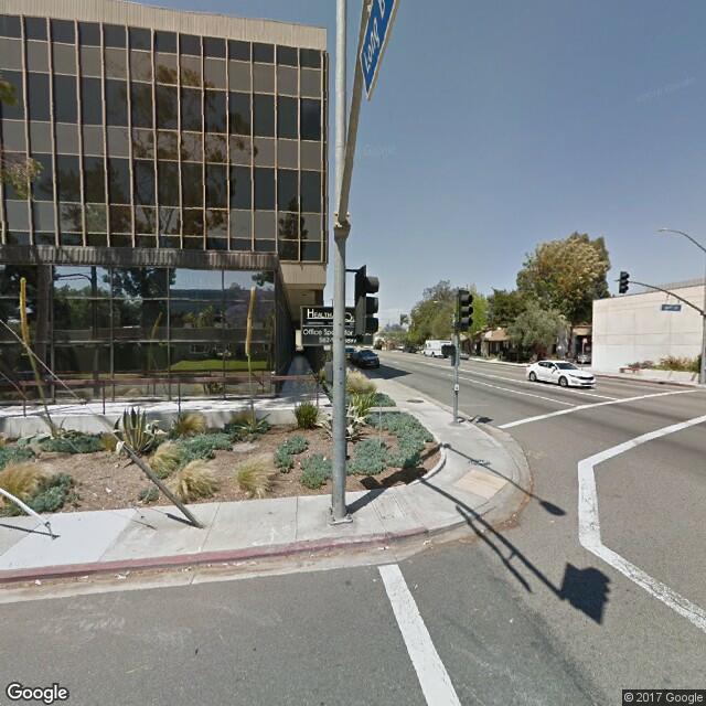 3605 Long Beach Blvd