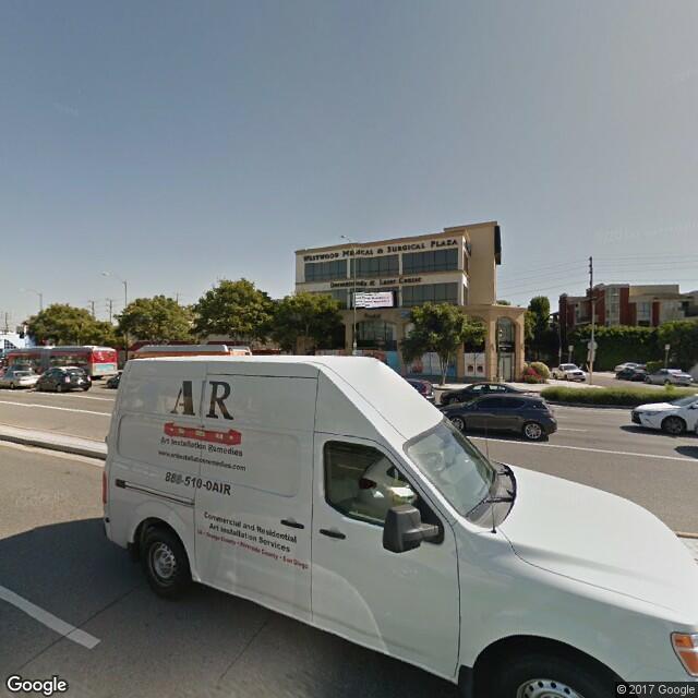 10884 Santa Monica Blvd.