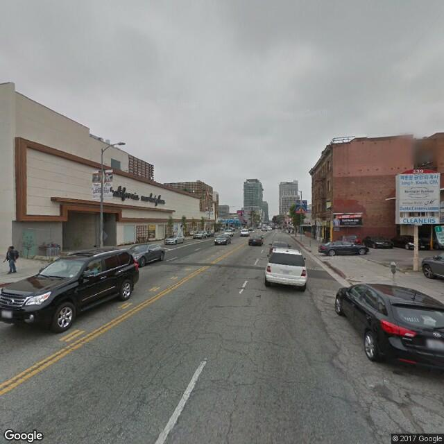 431-433 S Western Ave
