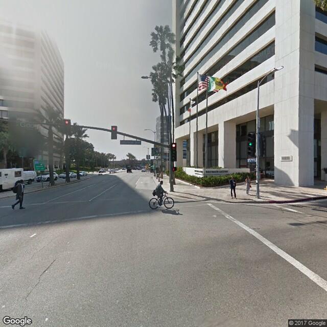 11111 Santa Monica Blvd