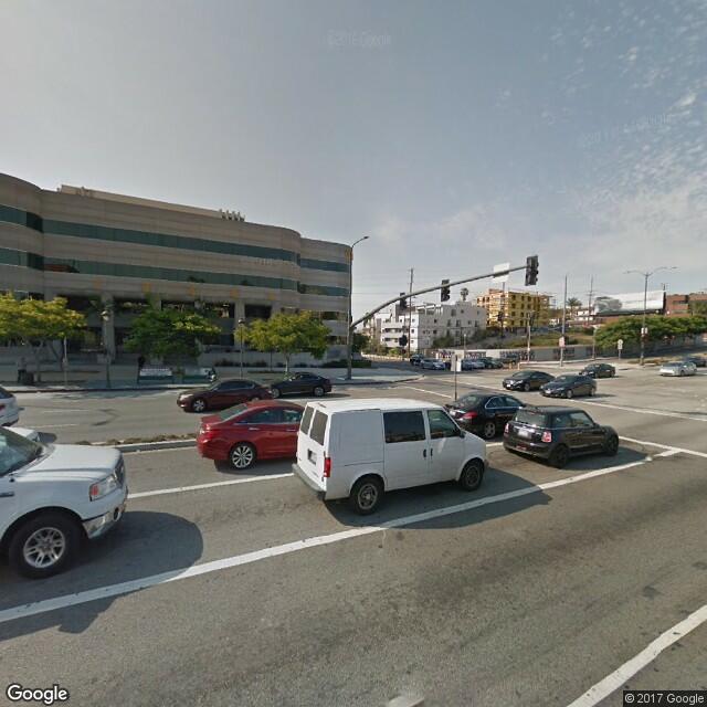 10390 Santa Monica Blvd