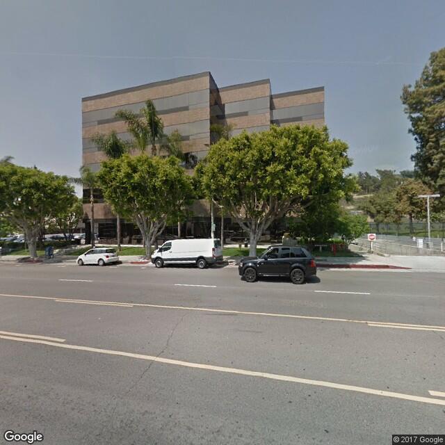 3330 Cahuenga Blvd West