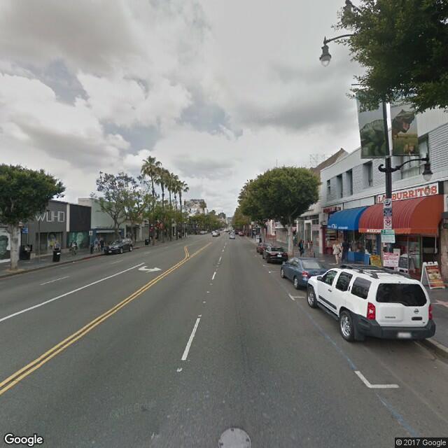 6513 Hollywood Blvd.