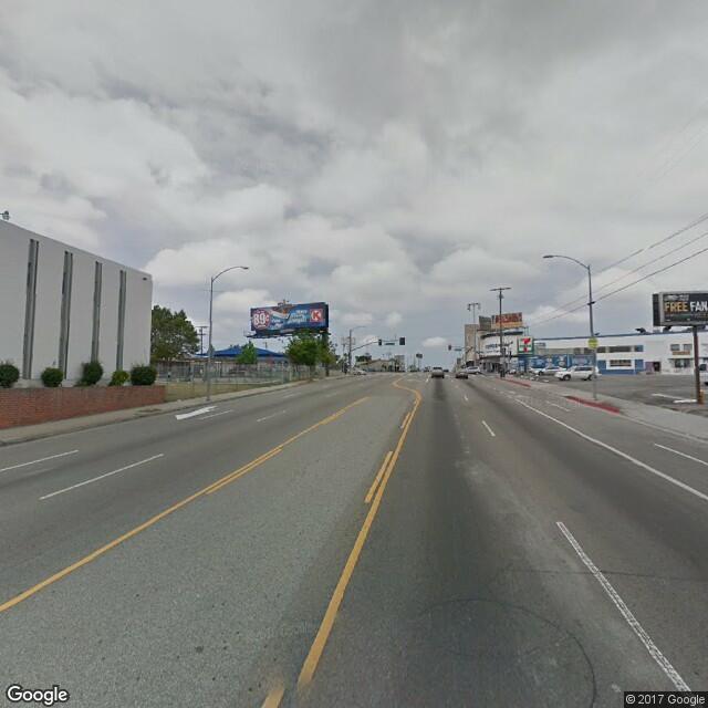 4314 W. Slauson Ave