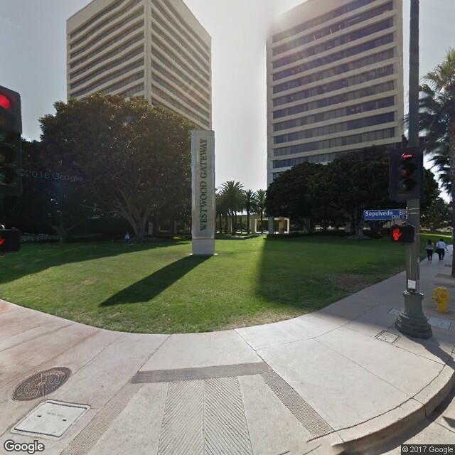 11100 Santa Monica Boulevard