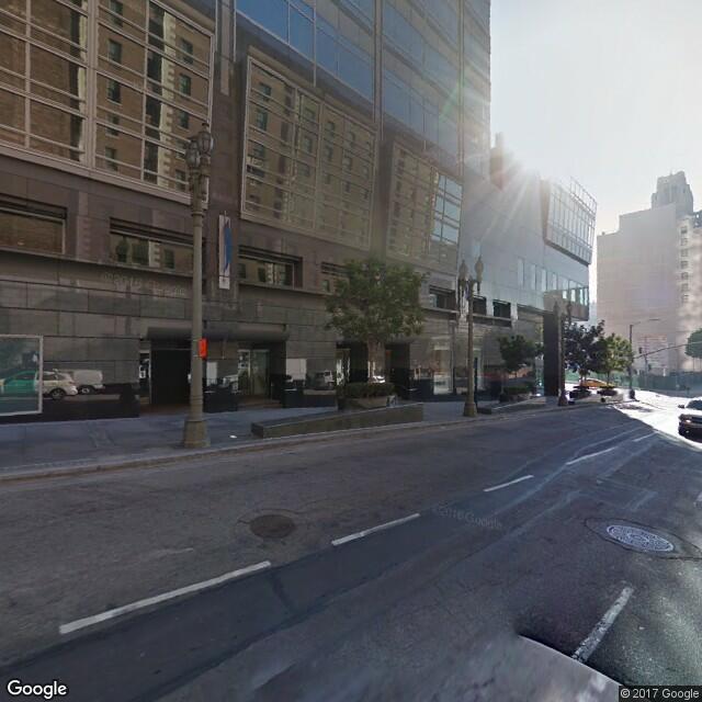 555 West 5th Street