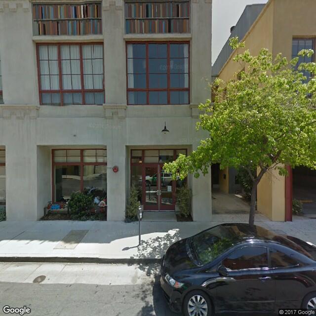 51 W Dayton St Pasadena,CA