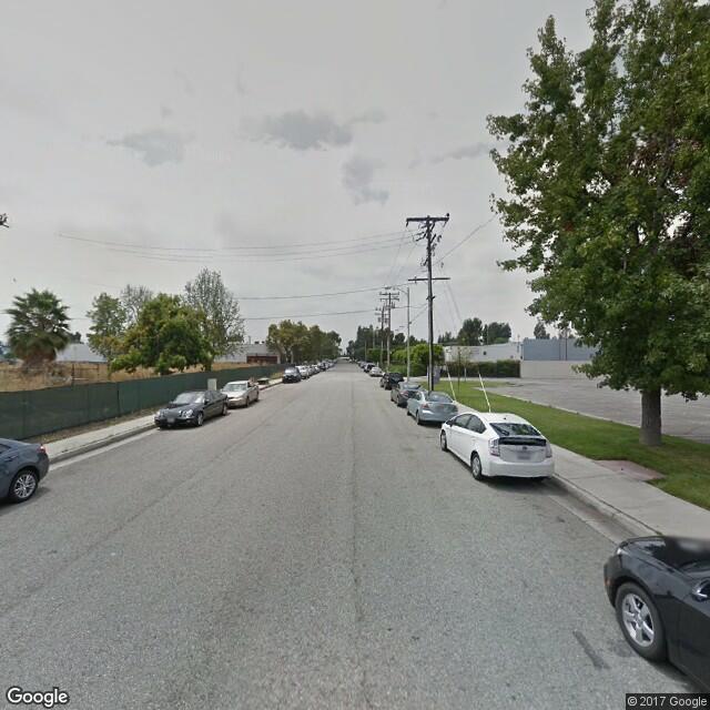 3401 Rio Hondo Ave
