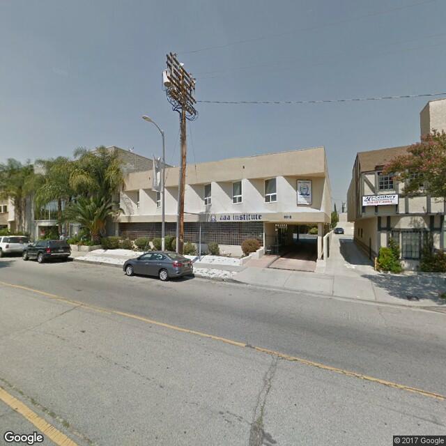6928 Owensmouth Avenue Canoga Park,CA