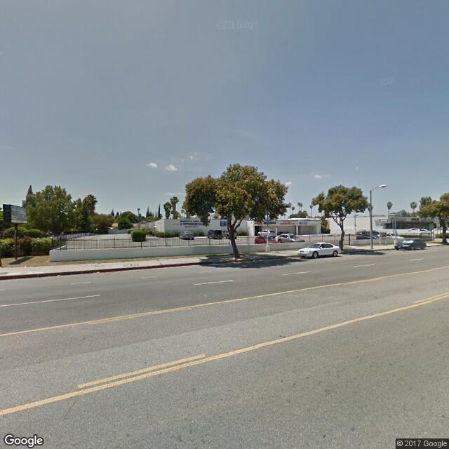 7111 Winnetka Avenue
