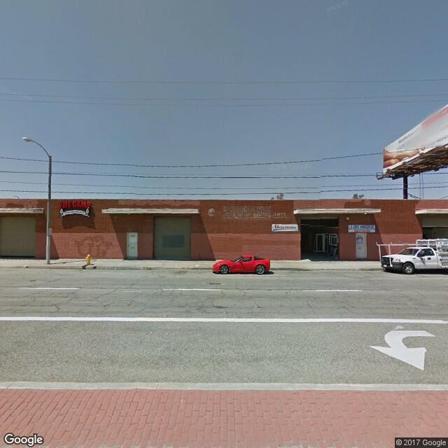 21039 Figueroa St
