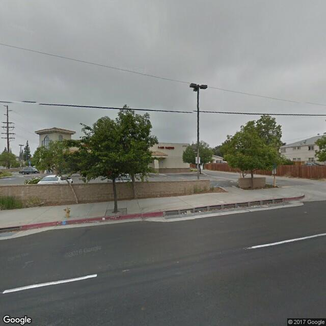 20941 Devonshire Blvd.